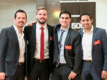 500-startups